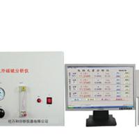 红外分析仪,红外元素分析仪
