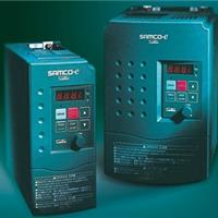 供应SAMCO-E,EF-0.75K三垦变频器,保证正品