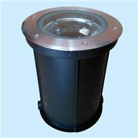 35~150W防眩光不锈钢埋地灯 可调角度