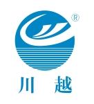 杭州炎德电器有限公司