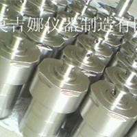 供应水热合成反应釜50ml/100ml/200ml