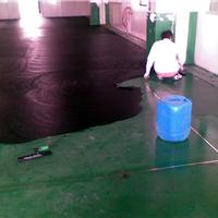 环氧防静电地坪防静电环氧地坪防静电地板漆