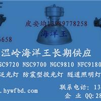 海洋王供应MSL4710 袖珍信号灯MSL4720