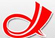 潍坊鑫利特自控设备有限公司