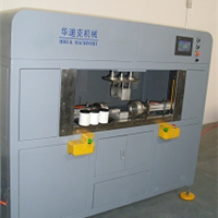 供应机油滤芯焊接机,空气滤芯焊接机