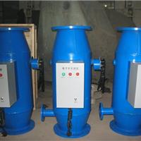 最新款射频电子水处理仪生产厂家