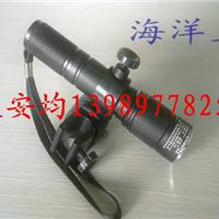 JW7620防爆电筒,THEfuture