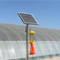 成都太阳能杀虫灯生产厂家