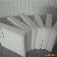 玻璃吸音板,岩棉吸音棉,各类吸音棉价格
