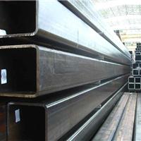 大口径方矩形钢管生产厂家|Q345C方矩管报价