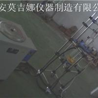 供应双层玻璃反应釜1升/2升/3升
