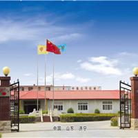 山东国煤工矿设备有限公司