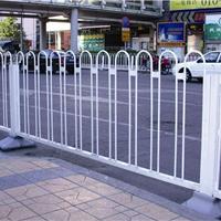 供应南宁红昌公路交通护栏HC-001价格、材质