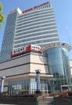上海腾希电气设备技术有限公司