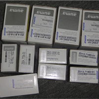 德国AUMA欧玛 执行器 SG07.1-F10