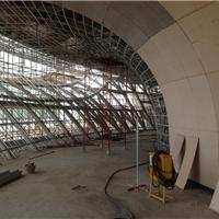 隔音材料厂家,吊顶隔墙隔音就选佳音质镁板