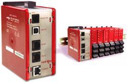 供应美国红狮CUB5TB00计数器