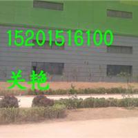 供应纤维水泥板 纤维水泥压力板