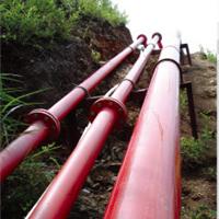 供应成都涂塑钢管,成都内外涂塑钢管