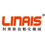 利莱斯幕墙科技有限公司背栓锚固系统