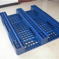 沧州出口一次性塑料托盘