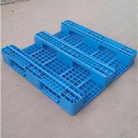 沧州塑料地拍子
