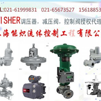 上海能炽流体控制工程有限公司