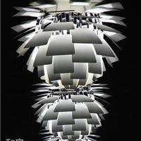供应生产树脂装饰灯饰板厂