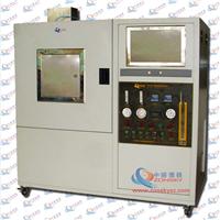 供应ZY6166B型塑料烟密度测定仪