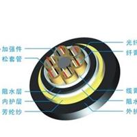 格亿达长期供应adss光缆 厂家直销