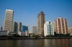 广州品信电梯配套设备有限公司