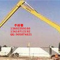 供应海德专业生产抓木器、抓木机