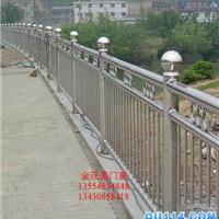 深圳供应护栏/围栏/栅栏