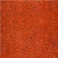 供应花岗岩染色板  可接工程板材