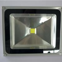 成都LED投光灯厂家