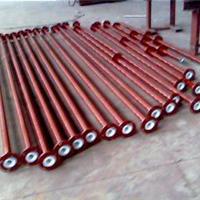 供应钢衬塑复合管规格,钢衬塑复合管价格