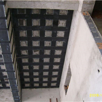广州毅实建筑加固工程公司