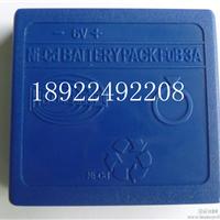 FUB3A/6V 德国HBC遥控器电池今日特价