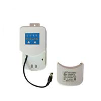 供应监控配件 监控防水电源12V2A