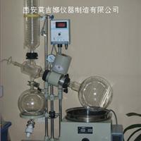 供应旋转蒸发器RE-1002B/RE-5003B