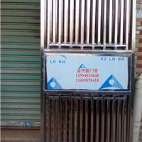 供应不锈钢防盗门、方通防盗门、钢质防盗门、铁板防盗门