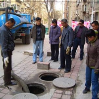 上海利达管道工程有限公司