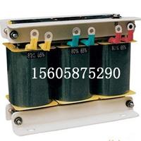 QZB-160KW自耦变压器 QZB-135KW自耦变压器