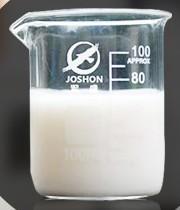 供应污水处理用消泡剂