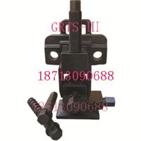 供应GRTSⅢ型精调器、