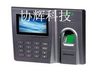 供应刷卡门禁系统安装,上海门禁安装