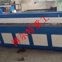 供应2.5米薄板电动剪板机多少价格