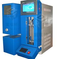 供应全自动沸程测定仪