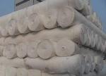 兰州天河橡塑制品有限公司