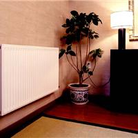 专营BX-F,BX-B钢制板式散热器